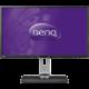 "BenQ PV3200PT - LED monitory 32"""