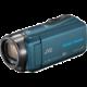 JVC GZ RX645A