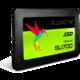 ADATA Ultimate SU700 - 240GB