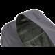 THULE Vea 21l batoh, černá