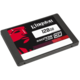 Kingston SSDNow KC400 - 128GB