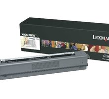 Lexmark X925H2KG, černá
