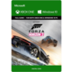 Forza Horizon 3: Deluxe Edition (Xbox Play Anywhere) - elektronicky