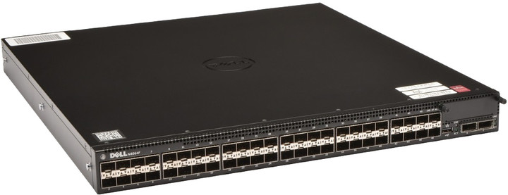 Dell Networking N4064F