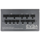 EVGA SuperNOVA 750 G3, 750W