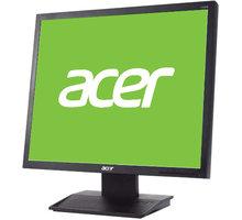 """Acer V196Lbmd - LED monitor 19"""" - UM.CV6EE.017"""