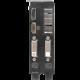 GIGABYTE R9 380 OC, 2GB