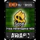 SanDisk SDXC Extreme (UHS-I) - TEST jak rychlá je opravdu rychlá SD karta