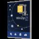 Corel WinZip 21 Pro ML