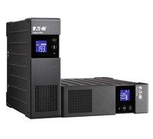 Eaton Ellipse PRO 650 FR - ELP650FR + Webshare VIP Gold, 3 měsíce, 20GB, voucher k EATONu zdarma