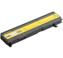 Patona baterie pro Toshiba Dynabook AX/55A 4400mAh Li-Ion 10,8V - PT2108