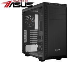 CZC PC GAMING Kaby Lake 1080 8G