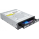 Lenovo ThinkCentre burner drive