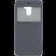 Nillkin Sparkle S-View Pouzdro Black pro Xiaomi Redmi 4X