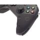 Ergonomický návlek Venom pro Xbox ONE