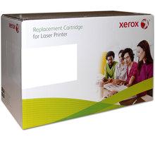 Xerox alternativní toner pro HP Q3960A, černá - 003R99720 + BATERIE Tesla AA - 4ks