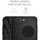 Spigen Liquid Armor pro iPhone 7+, black
