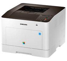 Samsung SL-C3010ND - SL-C3010ND/SEE