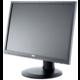 """AOC e2460Pda - LED monitor 24"""""""