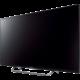 Sony KDL-43W805C - 108cm