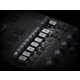 ASUS Radeon ROG-STRIX-RX580-8G-GAMING, 8GB GDDR5