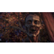 The Walking Dead: Season Three (Xbox 360)