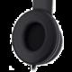 Genius HS-M430, černá