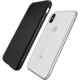Spigen Liquid Crystal iPhone X, matte black