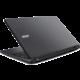 Acer Aspire ES15 (ES1-533-C3KX), černá