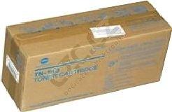 Minolta TN-113 pro bizhub 160/f/161, Di1610