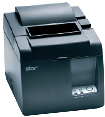 tiskarna-star-micronics-tsp143u-cerna-usb-rezacka-4roky-zaruka_ies5972874.jpg