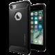Spigen Rugged Armor pro iPhone 7/8, black