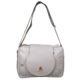 Playstation Messenger Bag