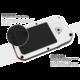 Love Mei Case ochranné pouzdro Powerful pro GALAXY S6 EDGE White