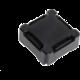 DJI kvadrokoptéra - dron, DJI - battery Charging Hub pro Mavic