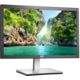 AOC E2476VWM6 - LED monitor 24""