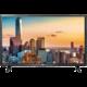 LG 32LJ500V - 80cm  + Gamepad LG AN-GR700 v ceně 700 kč + Flashdisk A-data 16GB v ceně 200 kč