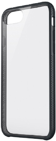 belkin-iphone-pouzdro-air-protect-pruhledne-matne-cerne-pro-iphone-7plus_i205030.jpg