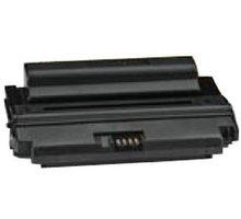 Xerox 106R01414, black