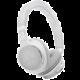 Audio-Technica ATH-SR5 BT, bílá