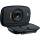 Logitech Webcam B525