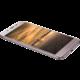 iGET BLACKVIEW GP2 - 64GB, mocha