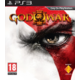 God of War 3 (Essentials) - PS3