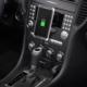 iOttie RapidVOLT Mini Car Charger with MicroUSB