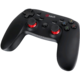 C-TECH Lycaon, bezdrátový gamepad (PC, PS3, Android)