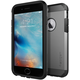 Spigen kryt Tough Armor Volt pro iPhone 6/6s, gunmetal
