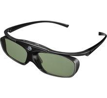 BenQ DGD5 - 3D Brýle - 5J.J9H25.001
