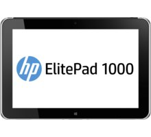 "HP ElitePad 1000 G2 10,1"" - 128GB + USB adaptér - H9X48EA#BCM"