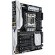 ASUS X99 - DELUXE II - Intel X99