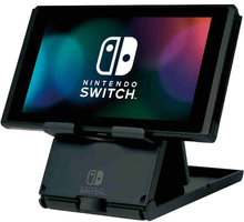 Nintendo Switch Compact PlayStand - NSP010
